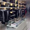 Boutique chantilly cv Chantilly - Photo 1
