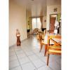 Sale - Residence 7 rooms - 132 m2 - Sevran
