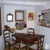 Vente - Villa 4 pièces - 81 m2 - Le Thor