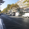 Vente fonds de commerce - Boutique - 80 m2 - Paris 11ème