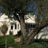 Maison / villa proximité autoroute a23 Raismes - Photo 2