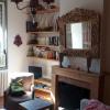 Venta  - tolosana 3 habitaciones - 65 m2 - Toulouse