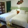 Maison / villa villa 6 pièces Lege-Cap-Ferret - Photo 10
