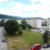 Appartement t4 de 82 m², dans copropriété, entièrement rénovée Saint-Martin-d'Heres - Photo 8