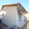 Maison / villa maison 6 pièces Nice - Photo 1
