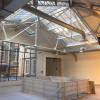 Location - Bureau - 550 m2 - Paris 11ème