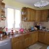 Maison / villa maison neuve Semur en Auxois - Photo 4