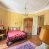 Appartement appartement 6 pièces - pont cardinet Paris 17ème - Photo 2