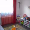 Maison / villa maison 4 pièces Sannois - Photo 8