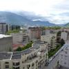 Appartement t3 dernier étage Grenoble - Photo 1