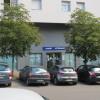 出售 - 活动场所 - 124 m2 - L'Isle d'Abeau