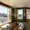 Viager - Appartement 7 pièces - 142 m2 - Paris 4ème