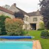 Maison / villa maison de charme Senlis - Photo 2