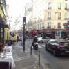 Cession de bail - Boutique - 17 m2 - Paris 10ème