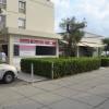 Produit d'investissement - Local commercial - 110 m2 - La Grande Motte