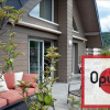 Verkoop  - Duplex 4 Vertrekken - 143 m2 - Cran Gevrier
