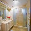 Produit d'investissement - Maison / Villa 5 pièces - 108 m2 - Uzès - Photo