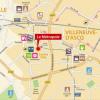 Programme neuf Villeneuve-d'Ascq - Le Métropole