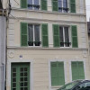 Produit d'investissement - Immeuble - 225 m2 - Vaux sur Seine