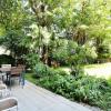 Vente de prestige - Appartement 4 pièces - 80 m2 - Neuilly sur Seine