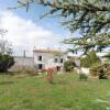 Maison / villa belle charentaise sur 1322 m² La Rochelle - Photo 9