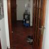 Пожизненная рента - квартирa 3 комнаты - 85 m2 - Amiens - Photo