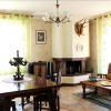 Maison / villa portet / garonne. village. villa type 4 Portet-sur-Garonne - Photo 2