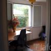 Maison / villa maison 5 pièces Sevres - Photo 5