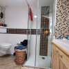 Vente - Maison / Villa 3 pièces - 54 m2 - Nantes