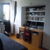 Appartement duplex Taverny - Photo 4