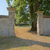 Maison / villa maison bourgeoise - 7 pièces - 345 m² Royan - Photo 15