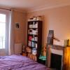 Appartement argenteuil centre ville Argenteuil - Photo 10
