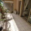 Appartement studio Antibes - Photo 1
