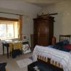 Maison / villa ancienne ferme Semur en Auxois - Photo 8