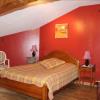 Maison / villa maison de campagne Casteljaloux - Photo 5