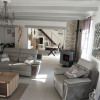Maison / villa belle charentaise restaurée contemporaine Saint Medard d Aunis - Photo 3