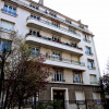 Sale - Apartment 5 rooms - 98 m2 - Colombes - Photo