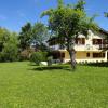 House / villa house / villa 6 rooms Collonges sous Saleve - Photo 4