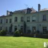Vente - Château 11 pièces - 614 m2 - Paris 16ème