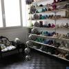 Revenda - Apartamento 5 assoalhadas - 98 m2 - Villeurbanne - Photo