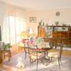 Viager - Appartement 3 pièces - 74,98 m2 - Fontenay sous Bois