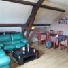 Appartement pour investisseurs: appartement f6 de 104.12 m² au sol soit Yutz - Photo 1