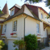 Maison / villa villa Benerville sur Mer - Photo 9