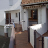 Vente - Duplex 2 pièces - 42 m2 - Roses