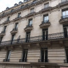 Location - Bureau - 42 m2 - Paris 8ème