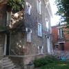 Vente - Maison / Villa 8 pièces - 166 m2 - Montigny lès Cormeilles
