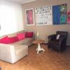 Sale - Apartment 2 rooms - 50 m2 - Aix en Provence