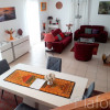 Maison / villa maison 7 pièces L Isle Adam - Photo 2