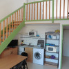 Appartement a louer à la rochelle t2 meublé La Rochelle - Photo 1