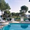 Maison / villa propriété de prestige Cap d Antibes - Photo 2